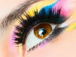 Kolorowe paletki :)