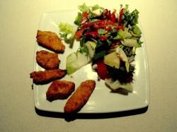 Moje dania na diecie ZDJECIA :)