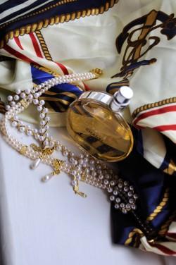 La mode passe, le style reste - Viva la Chanel