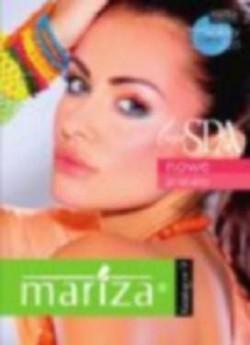 Wytwórnia Kosmetyków Mariza