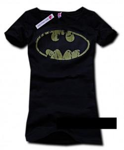 Batman która???