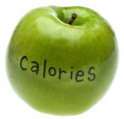 Ile kalorii tak naprawdę potrzebujesz...