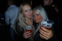 Beer Fest 2012 - Perfect