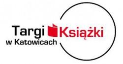 3# Targi Książki w Katowicach: 7-9 września. ZAPRASZAM!