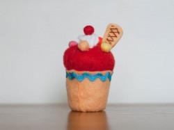 Jak przeżyc na diecie własne urodziny?