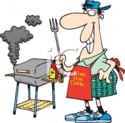 Sałatka z ziemniaczków- może być na grilla