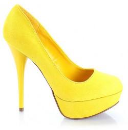 Czyż nie są piękne??