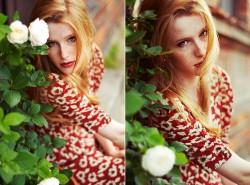 Moje zdjęcia II