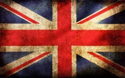 Paznokcie na UK