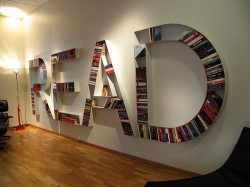 Czytacie?