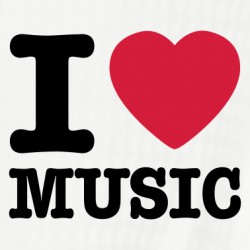 Muzyczna uczta - coś naszego