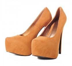 Piękne buciki:)