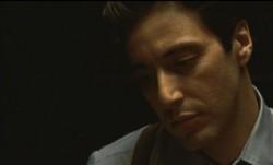 Kocham Ala Pacino