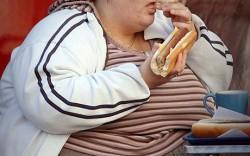 dlaczego czisburgery są takie dobre? fotojadłospis...