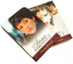 4# Moje ulubione książki: Lew Tołstoj -