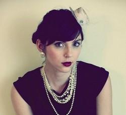 a'la Coco Chanel