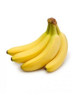 Koktajle z bananem w roli głównej
