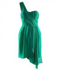 Suknie sukienki, co wybrać?
