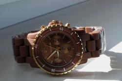 KONKURS zegarkowy :D