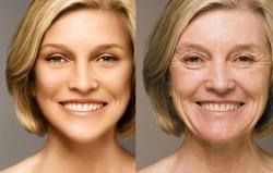 Photoshop, najlepszy przyjaciel kobiety?