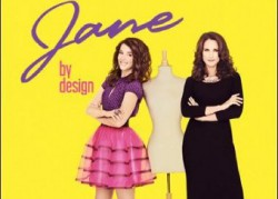 jane by desing - jane quimby - Erica Dasher
