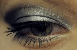 make up na imprezke krytykujcie