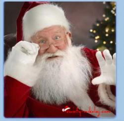 tradycje świąteczne