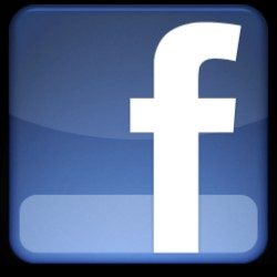 Facebookowe love