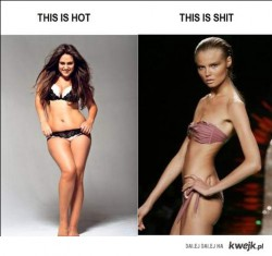 anoreksja moja historia ku przestrodze ,o zgrozo!