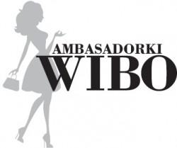AMBASADORKI WIBO - wyniki