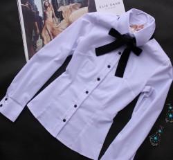 ubrania w stylu COCO ? ;)