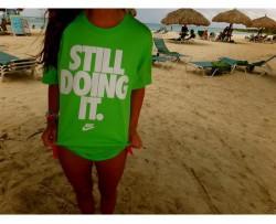 t-shirty !