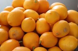 gram w kolory : pomarańczowy