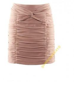 H&M kolejna perełka :)