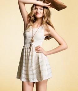 sukienka?