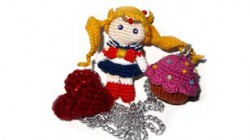 SAILOR MOON [50]