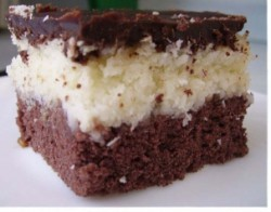 Rocznicowe ciasto