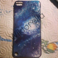 DIY Glaxy 'Phone Case' :)