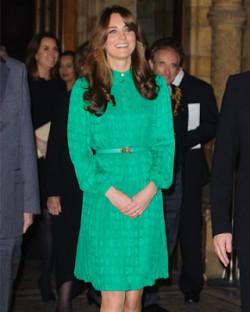 Zielony 2013