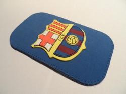 Coś dla fanów FC BARCELONY :))