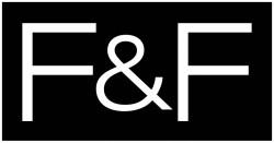 POKAZ F&F 2013 JESIEŃ ZIMA