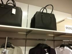 torebka h&m nowa kolekcja cena/ładna/warto? H or N ?