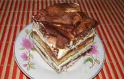 Przepis na ciasto Carycy :)