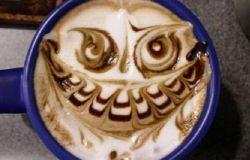 Kofeinowy detoks!