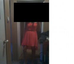Jakie dodatki do tej Sukienki :)?