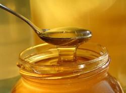 Produkty Pszczele, rodzaje miodów
