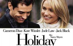Warto obejrzeć - filmy na święta (3)