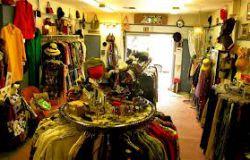 zakupy na stronach karmaloop , dolls kill ,  romwe ,sheinside, aliexpress  recenzja sklepow