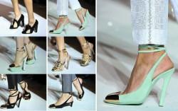 Gorący TREND tego sezonu – buty z metalowymi noskami