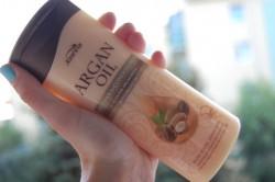 `Argan Oil ♥